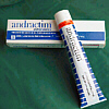 Andractim Testosterone Gel for Male Menopause and Gynecomastia